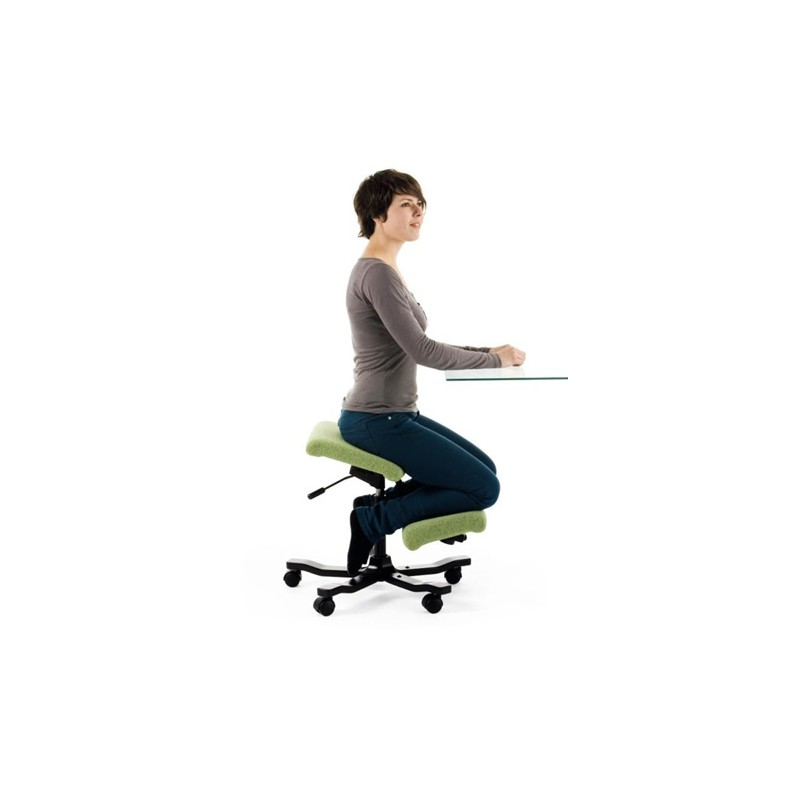 Steelcase Node Chair also Adesso Pck308b moreover Ergonomic Office Chairs A Visual History Phot in addition Dynamo Black High Gloss Boardroom Table And 6 Cantilever Black Chairs further Gravity Falls Iphone Wallpaper Images. on ergonomic kneeling office chair