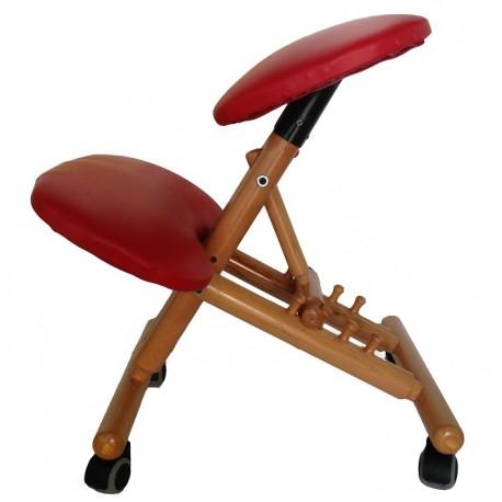 Kneeling Chair For Back Pain Prevention