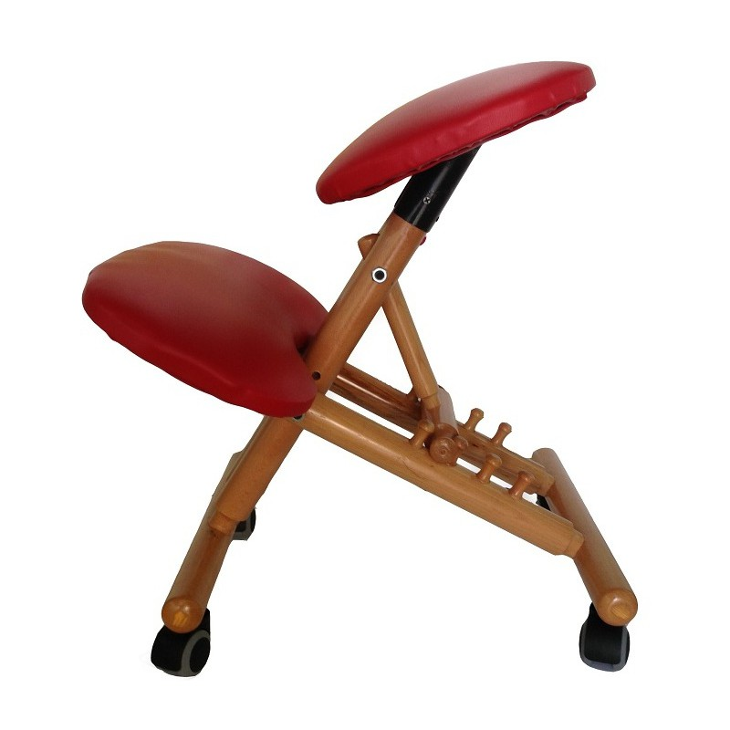 Kneeling chair for back pain prevention : computer ergonomic chair back pain prevention leather <strong>Proper</strong> Chair Adjustment from optionsmegastore.com size 800 x 800 jpeg 46kB
