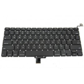 "Genuine Apple MacBook Pro 13"" A1278 2009 2010 2011 US Keyboard & Backlight Backlit"