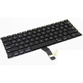 "Keyboard  For Apple Macbook Air 13"" A1466 MD231LL/A EMC 2559"