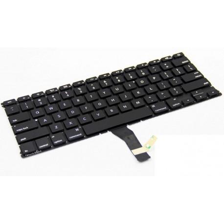 "Keyboard  For Apple Macbook Air 13"" A1466 MD231LL/A EMC 2559"