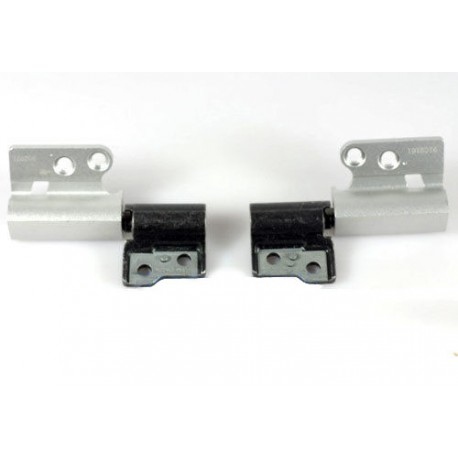 "Original 13.3"" Clutch A1237 A1304 Hinge Left & Right For Macbook Air 2008 2009"