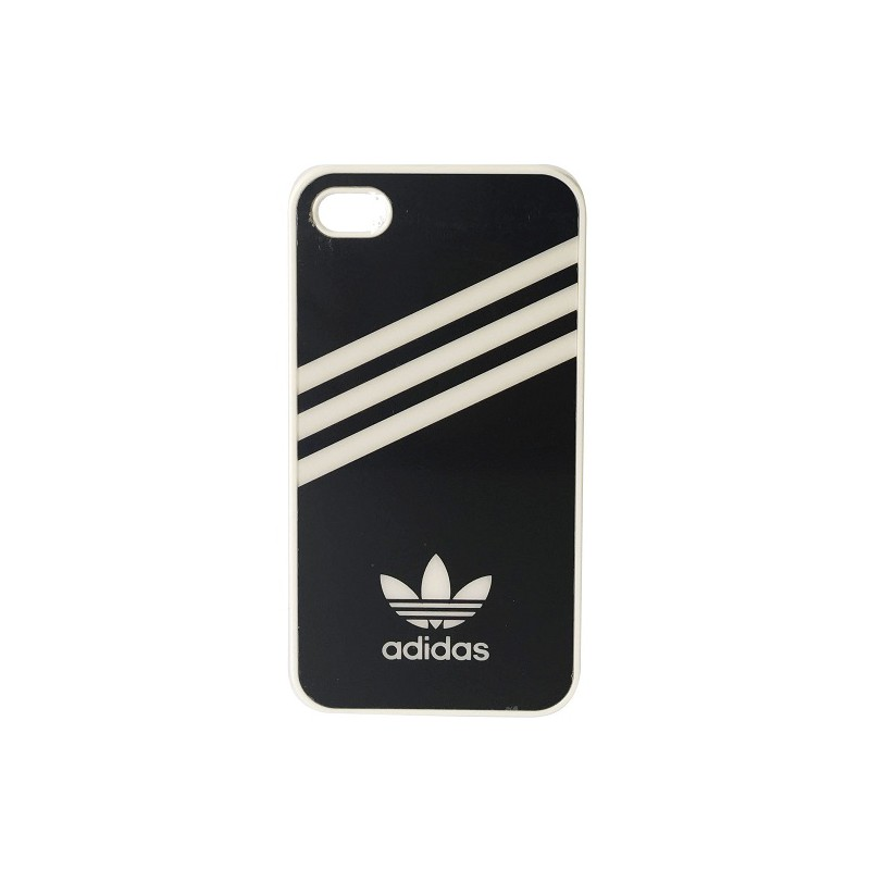 Cheap Iphone Covers