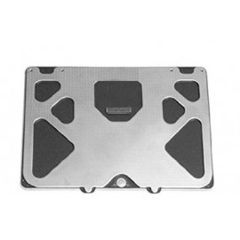 Apple Trackpad for macbook Pro 13-15 inch (2008-2012)