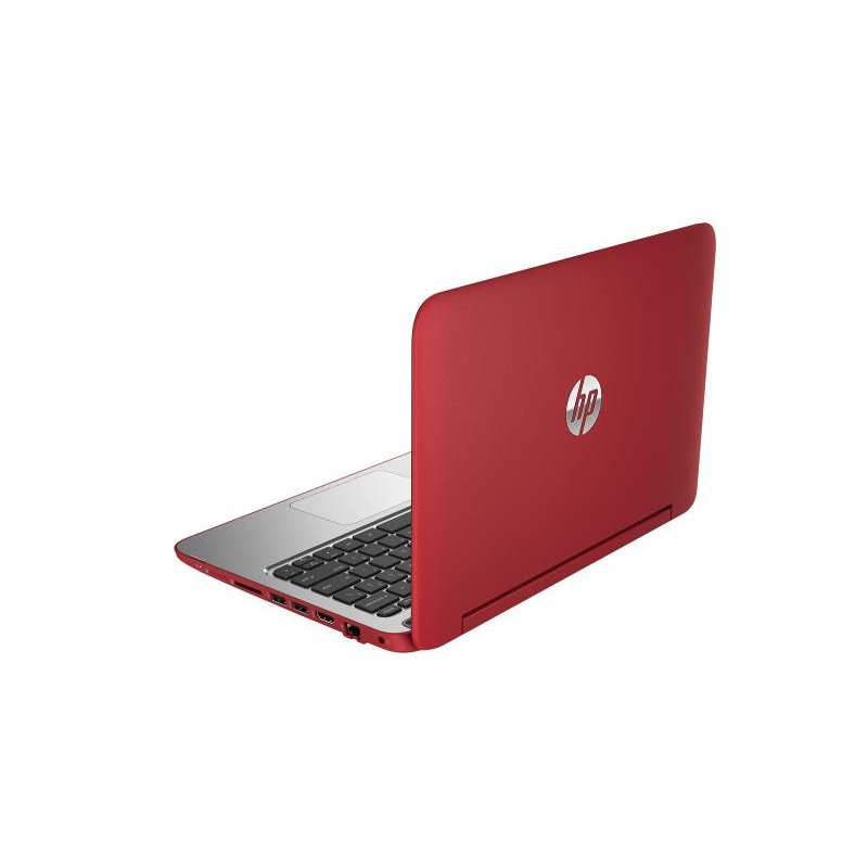 Hp Pavilion X360 2 In 1 11 6 Quot Touch Screen 4gb Memory