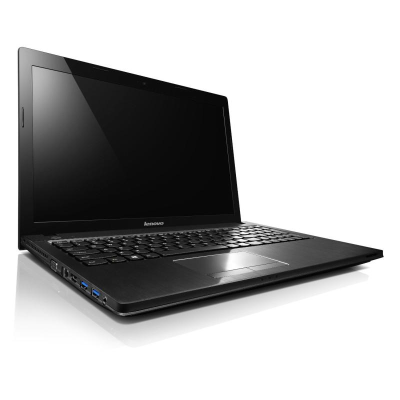 Lenovo G5080 Core I3 4gb Ram 500gb Hard Disk 15 6 Inch Led