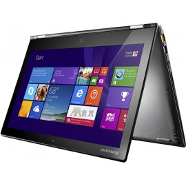 "Lenovo  Yoga 11.6"" Touch-Screen Laptop 2GB 64GB MMC windows RT"