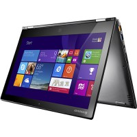 "Lenovo  Yoga 11.6"" Touch-Screen Laptop 2GB 64GB MMC windows RT"