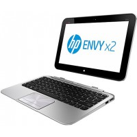 HP Envy Split x2 11.6-Inch  Touchscreen Laptop 2GB Memory 64GB SSD DOS