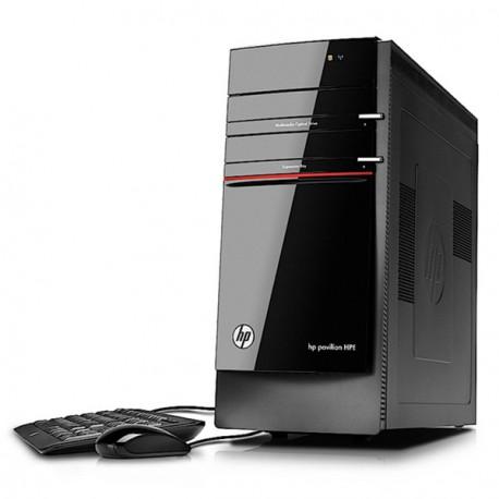 HP ENVY h8 core i5 3.3GHz 12GB  2TB Win 8 Desktop Computer