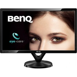 BenQ 20 inch LED Backlit LCD