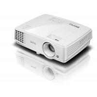 LCD Projector BenQ MS524 SVGA 3200 Lumens 3D Ready
