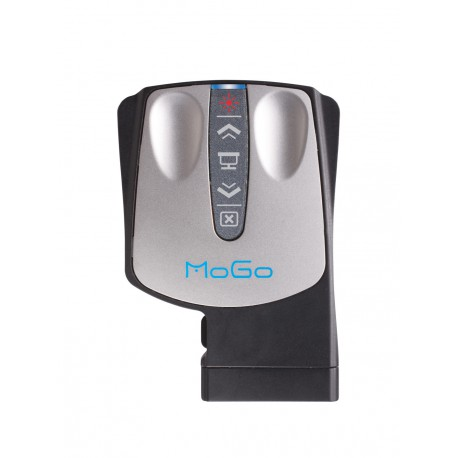 MoGo Presenter Mouse X54 for Express/54 Laptops (MG-303-01-002-01)