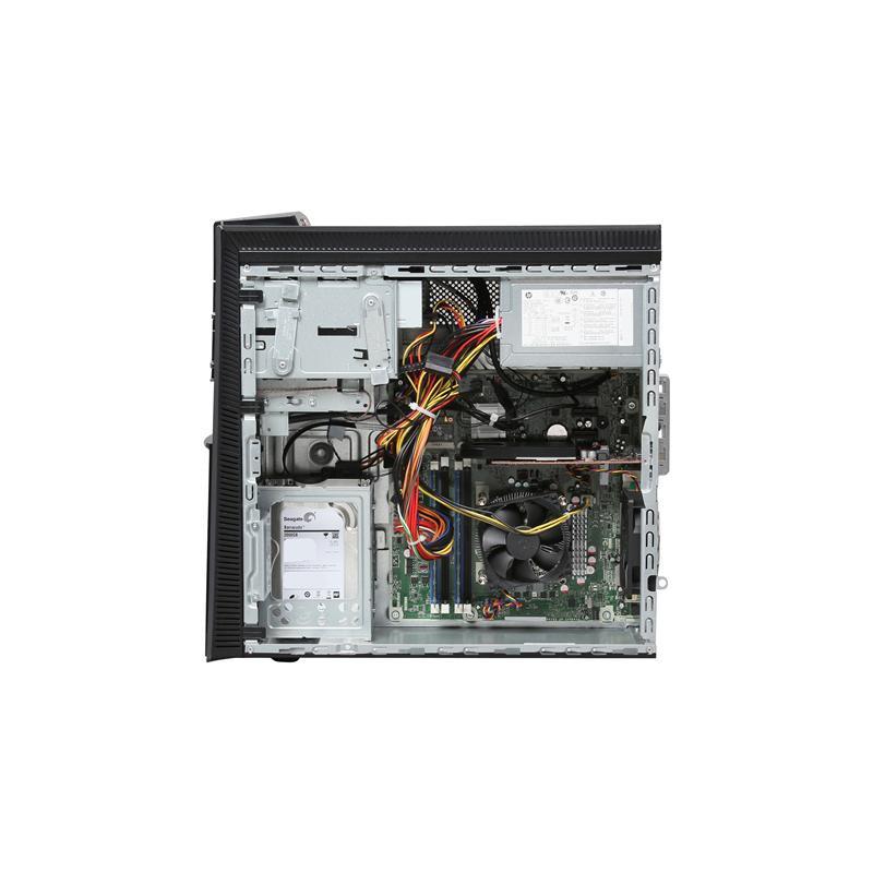 HP ENVY h8 core i7 3 4GHz 12GB 2TB Win 8 Desktop Computer