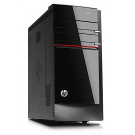 HP ENVY h8 core i7 3.3GHz 12GB  2TB Nvidia Geforce Win 8 Desktop Computer