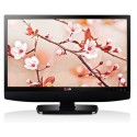 LG 24 inch LED TV MT44