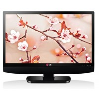 LG 24 inch LED TV MT44