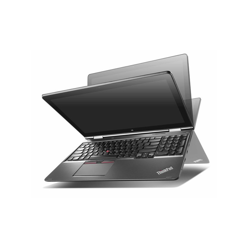 Lenovo Yoga 15 6 Inch Touchscreen Nvidia Geforce 840 2gb