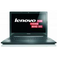 "Lenovo G5080 Core i7 5th Gen 8GB 1TB 2GB Dedicated Graphics 15.6"" - DOS"