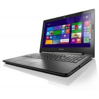 "Lenovo G5080 core i5 5th Gen 4GB 500GB 2GB dedicated Graphics ATI 15.6"" windows 8.1"