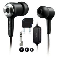 Noise-Canceling earphones Philips SHN2500/37