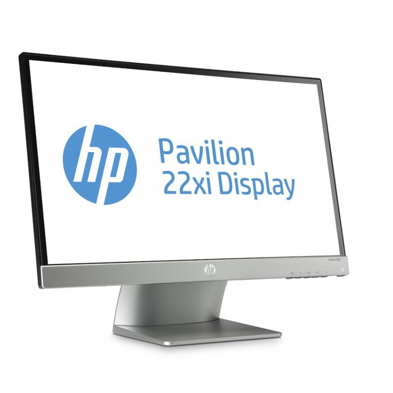 computer pavilion 20