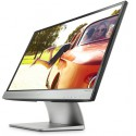 HP Pavilion 22xi IPS LED Backlit Borderless Monitor
