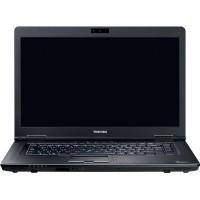 "Toshiba Tecra A11-S3541 15.6"" LED Notebook - Intel Core i7-640M 2.8Ghz windows 7 professional"