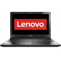 """Lenovo Ideapad G5070  Core™ i7-4510U 2.00GHz, 15.6"""", 8GB, 1TB, AMD RadeonR5 M230 2GB,DOS"""