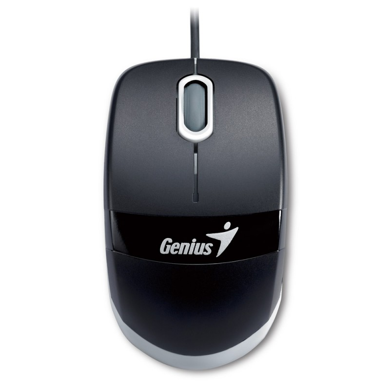 Genius Notebook Mouse Drivers Download - DriversGuru