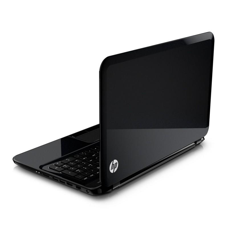 Hp Sleekbook Amd A8 Quad Core Amd Ati 4gb Graphics 8gb Ram