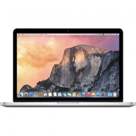 "Apple 13.3"" MacBook Pro with Retina Display 2.7 GHz Intel Core i5 8 GB 256 SSD"