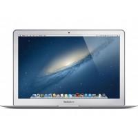 """Apple MacBook Air 11.6"""" MD711 intel core i5 128Gb SSD 4GB"""