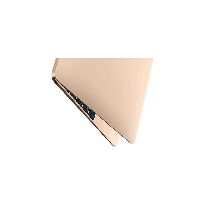 Apple Macbook Air 11 Early 2015 Notebook Review: Intel Broadwell, 1.1 GHz Dual Core