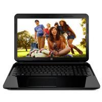 """HP 15-g203ne AMD dual core E1-2100 4GB 500GB DVDRW 15.6"""""""