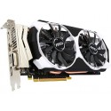 MSI Nvidia GeForce GTX 960  Gaming 4GB GDDR5 Video Card