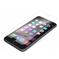 iPhone 6/6s TEMPERED GLASS Screen Protector for iPhone 6/6s