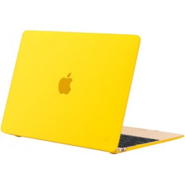 Macbook Hard shell Case, Apple 12'' inch Retina Display Laptop