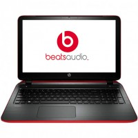 HP 15 Beats Audio 15-p060NE core i5 6GB 1TB 2GB dedicated Geforce GT840