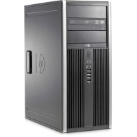 Hp Desktop Elite core i5 Vpro 3.1Ghz (6mb Cache)  4GB ram 1TB HDD