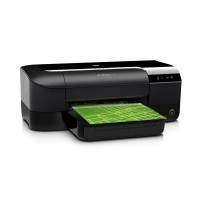 HP Officejet 6100 (Supplies : 932 Black , 933 Color)