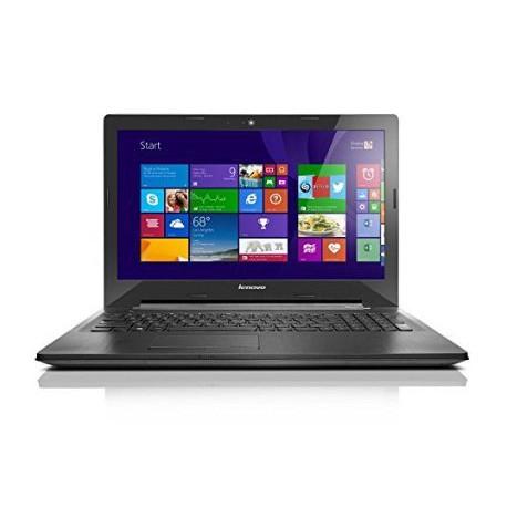 Lenovo G5045 Dual Core Amd E1 4gb 500gb Windows 8 1 Dvdrw