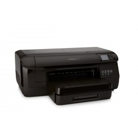 Wireless Printer Hewlett Packard Officejet PRO 8100