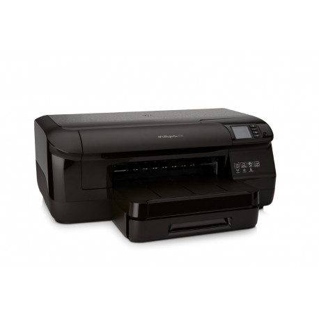 Find support options including software, drivers, manuals, how to and troubleshooting information for your HP Printers.