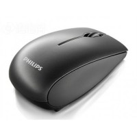 Philips wireless mouse SPM5801 1000dpi
