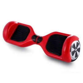Smart Balance air wheel Scooter 6.5 inch