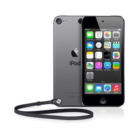 ipod touch 64gb mp3 player 6th generation latest model. Black Bedroom Furniture Sets. Home Design Ideas