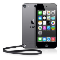 Apple® - iPod touch® 64GB MP3 Player 5th Generation