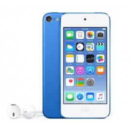 Apple® - iPod touch® 16GB MP3 Player